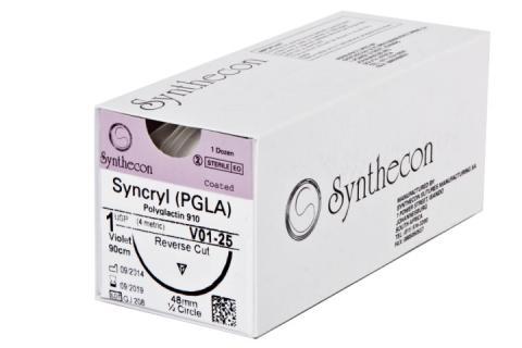 Syncryl
